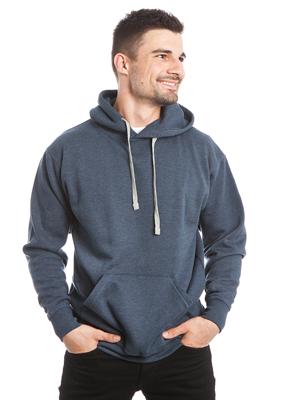 design din egen sweatshirt